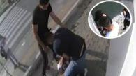 ATM'ye kart kopyalama düzeneği yerleştiren 2 kişi tutuklandı