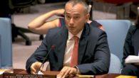 BM İsrail'in yasa dışı yerleşimleri durdurulmalı