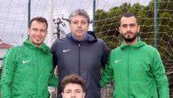 Fevzi Tuncay, Muğlaspor'un kaleci antrenörü oldu